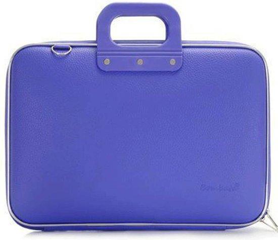 Maxi Inch 3 Case Bombata Laptoptas Laptop Violet 17 7xqYX8dw
