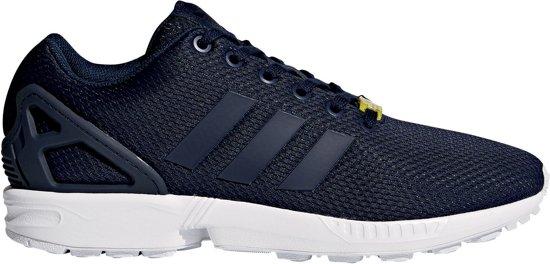 Adidas Originals Zx Taille 38 2/3 Flux NEtnQ2cjk