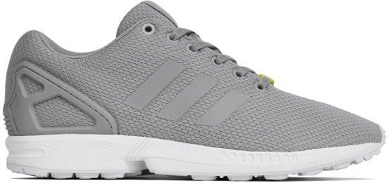 adidas Sneakers Maat 40 Unisex donkergrijsdonkergroenzwart
