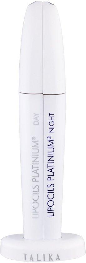 Talika Lipocils Platinum Wimperserum 20 ml