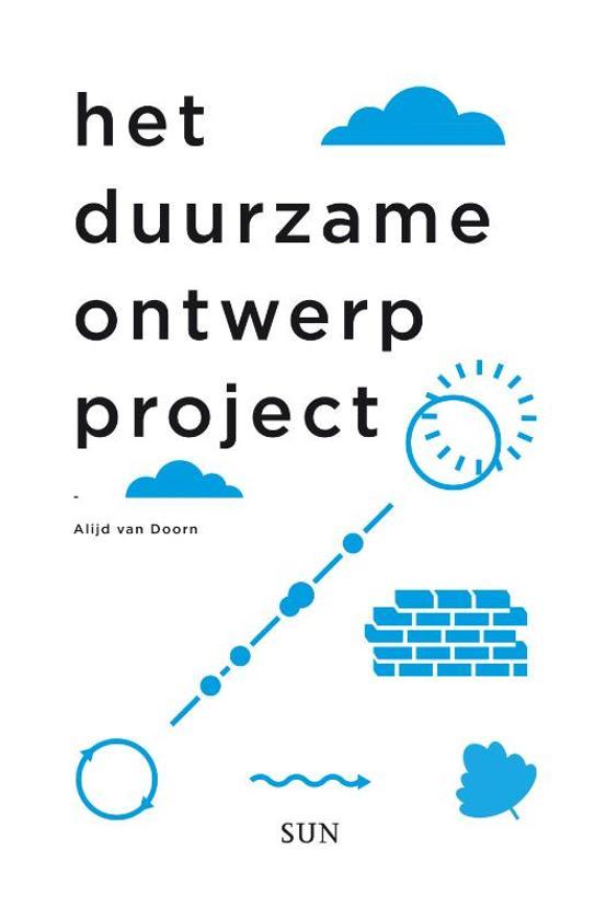 Het duurzame ontwerp project