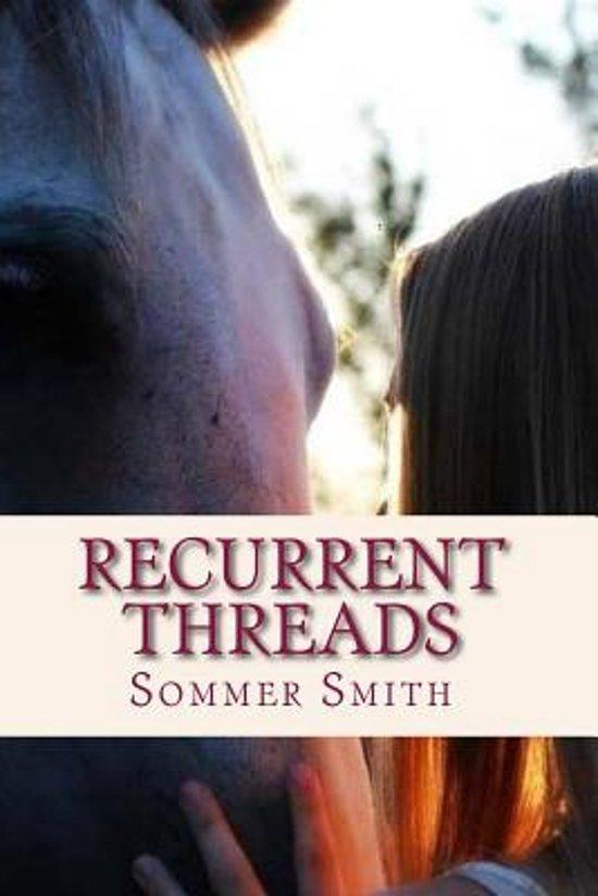 Recurrent Threads