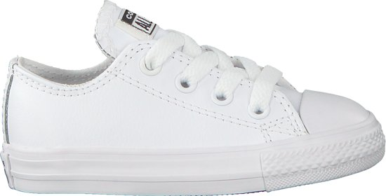 | Converse Chuck Taylor All Star OX Low Top sneakers