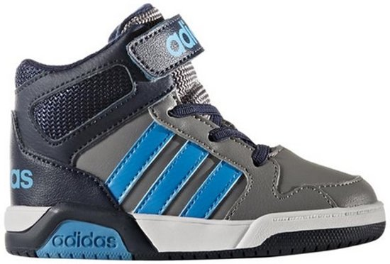 Adidas Bb9tis Mi Enfants RcLeFY9z