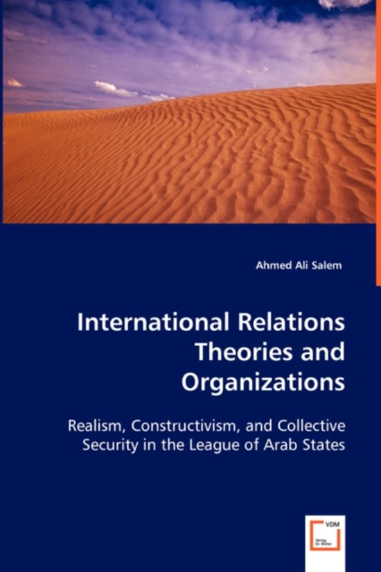 constructivism in international relations General overviews this section delineates a few different varieties of overviews of constructivist ir theory the publisher m e sharpe produced an outstanding and comprehensive series on constructivism titled international.