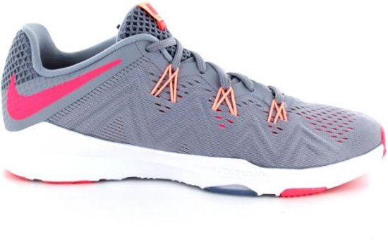 Condition Wmns 39 Dames Tr Nike Zoom Maat qg68W7w