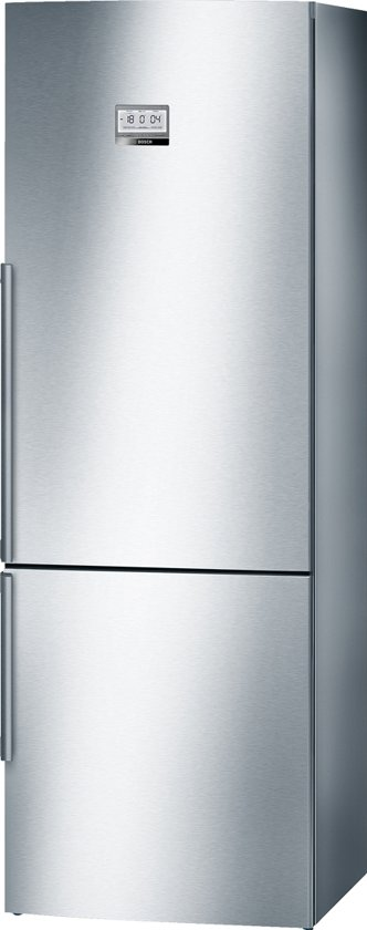 Bosch KGF49PI40