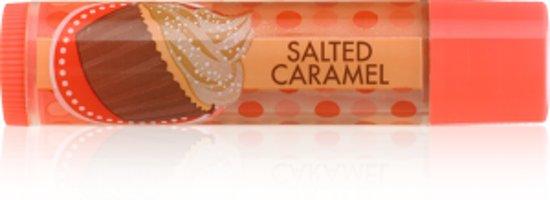 Lip Smacker Cupcake Salted Caramel