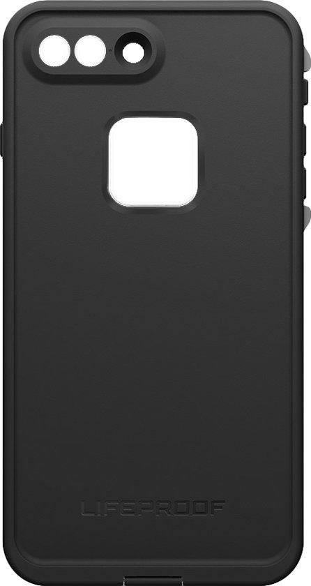 LifeProof Fre voor Apple iPhone 7 Plus - Zwart