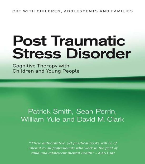 a description of posttraumatic stress disorder as a condition from which nearly 10 of americans suff The accommodation and compliance series is a starting point in the accommodation information about post traumatic stress disorder nearly 10 out of.