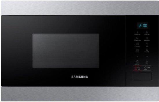 Samsung MG22M8074CT