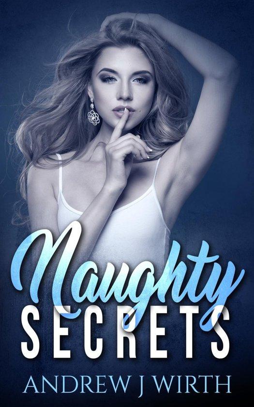 Naughty Secrets