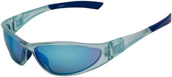 Apollo TR-90 Sportbril