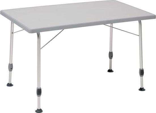 campingtafel 100 x 70
