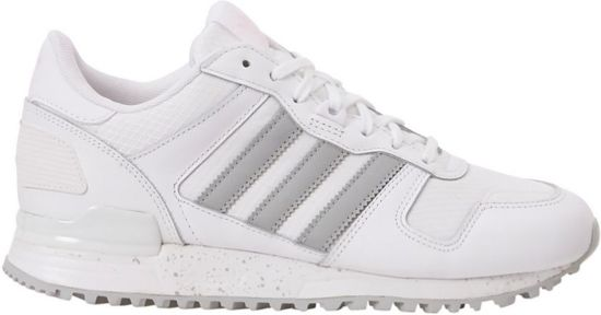 adidas originals zx 700 dames wit