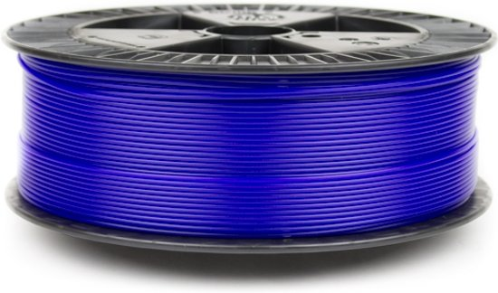 PLA ECONOMY DARK BLUE 2.85 / 2200