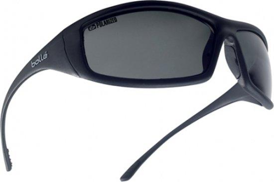 Bollé Veiligheidsbril Solis Gepolariseerd