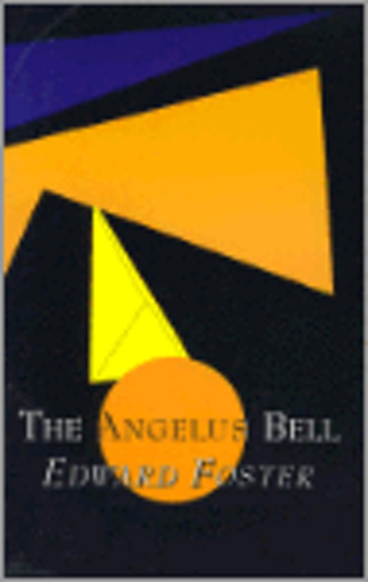 The Angelus Bell