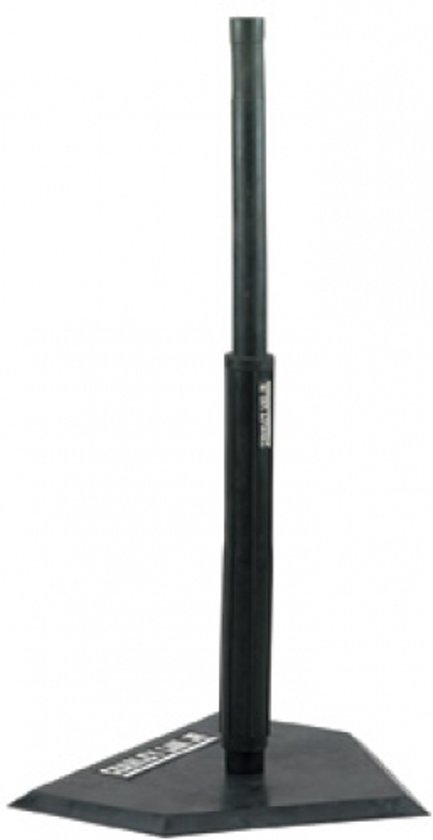 Honkbal Batting Tee/Slagpaal