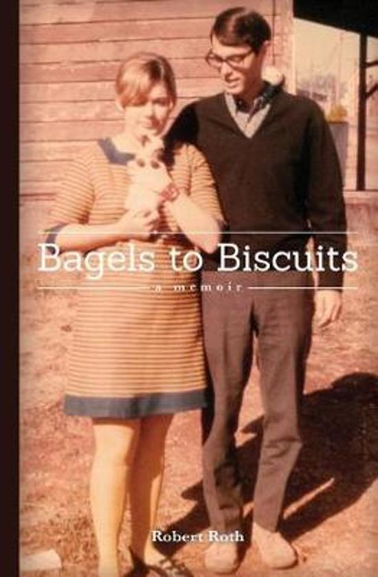 Bagels to Biscuits