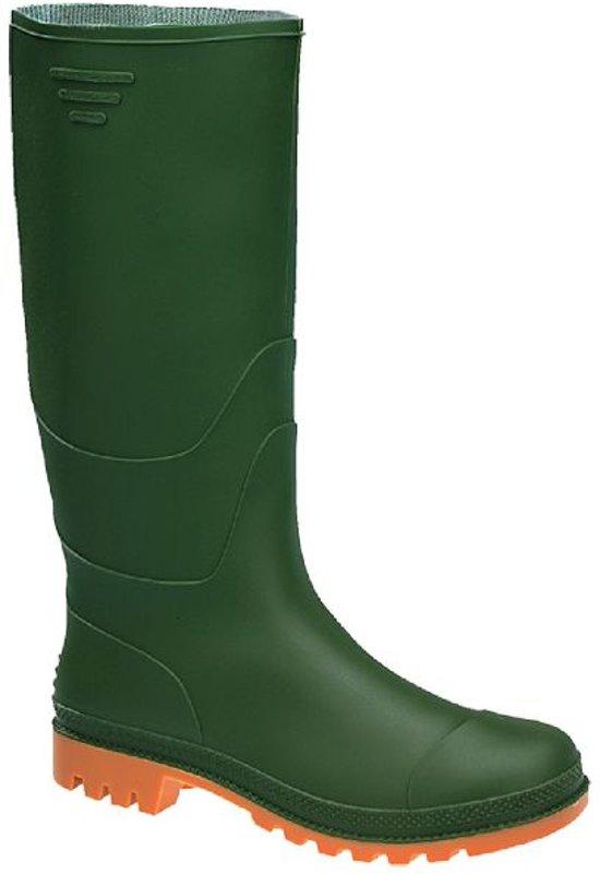 Maat Regenlaarzen Regenlaarzen Groen 42 Maat Groen Maat Regenlaarzen Ginocchio Groen 42 Ginocchio Ginocchio wqCZpp