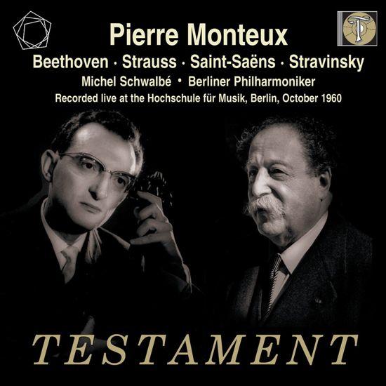 Leonore/Eulenspiegel/Violin C.3/Pet