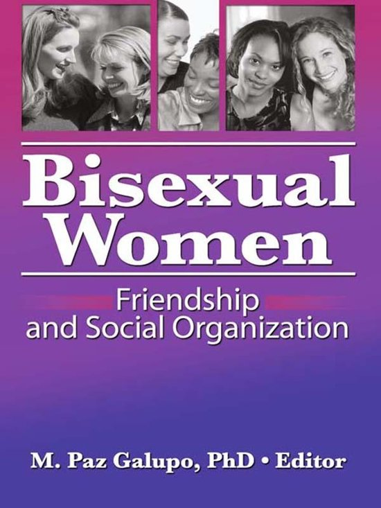 Free snella lesbian mpegs