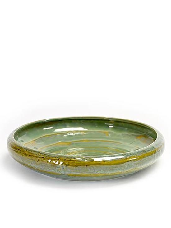 Serax Pure Saladeschaal à 32 cm