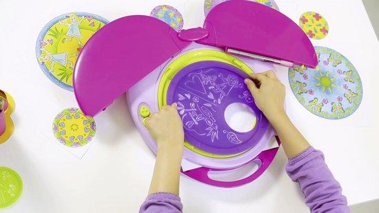 Ravensburger Deco Mandala-Designer® Machine