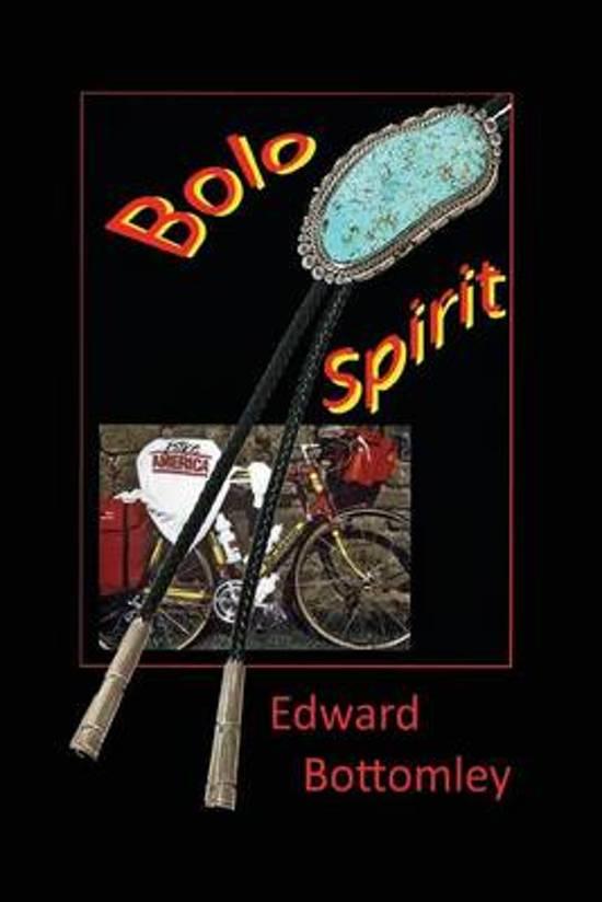 Bolo Spirit