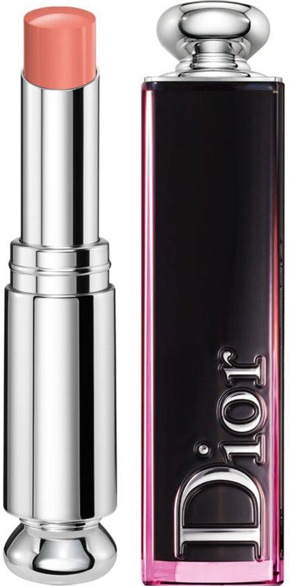 Dior Addict Lacquer Stick Lipstick - 344 Rolling - Lippenstift