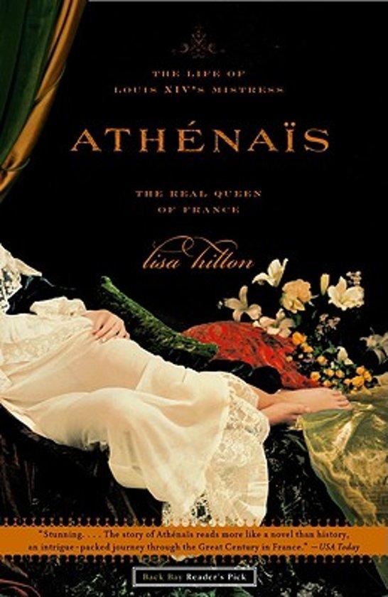 Athenais