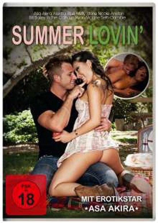 Summer Lovin Порно Фильм