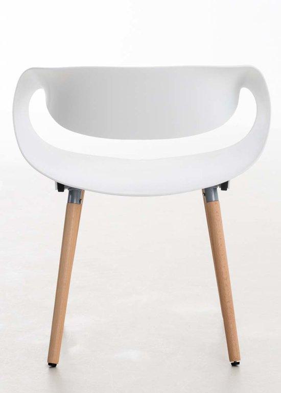 Vouwstoel 150 Kg.Design Retro Stoel Tuva Woonkamerstoel Eetkamerstoel Wachtkamerstoel Vergaderstoel Bezoekersstoel Objectstoel Vergaderstoel Draagvermogen 150