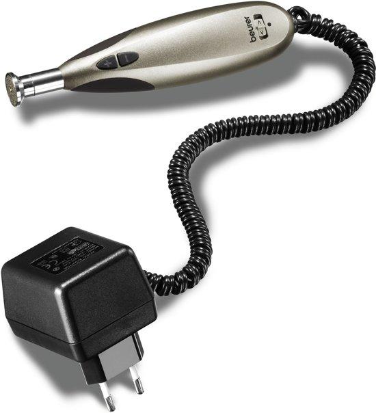 Beurer MP60 - Manicure/Pedicureset
