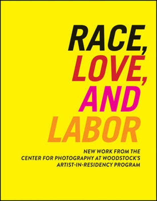 Race, Love, and Labor