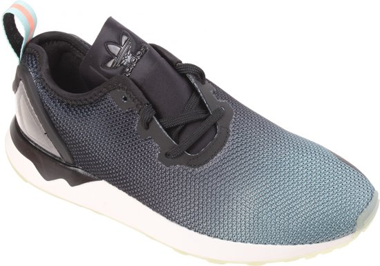 adidas zx flux heren 44