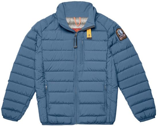 parajumpers zomerjack