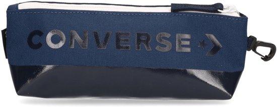 Converse Speed Supply Case Etui - Navy   Dark Obsidian f43727d83