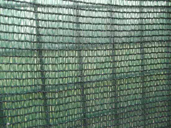 Hedendaags bol.com | Schaduwdoek 95% 1m x 50m GROEN HO-06