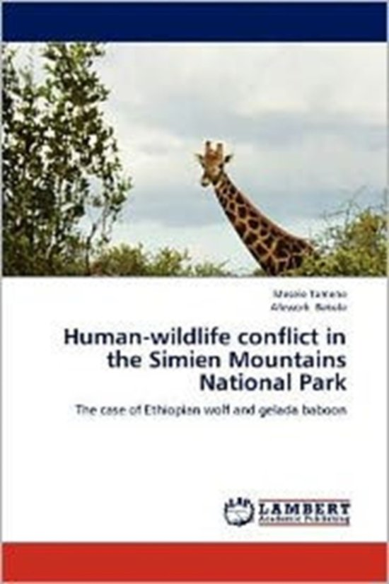human-wildlife conflict worldwide collection of case studies Distefano, e (2005) human-wildlife conflict worldwide: collection of case studies, analysis of management strategies and good practices food and agricultural organization of the united nations, rome else, jg (1991) nonhuman primates as pets in primates response to emotional change london, chapman and hall.
