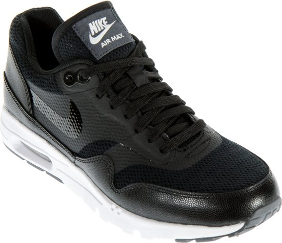 nike air max 1 ultra dames