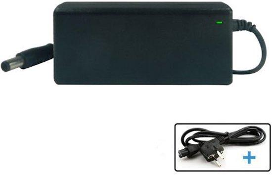 Laptop adapter / oplader voor HP - Powerprofs huismerk