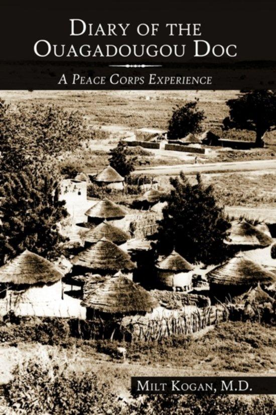 Diary of the Ouagadougou Doc