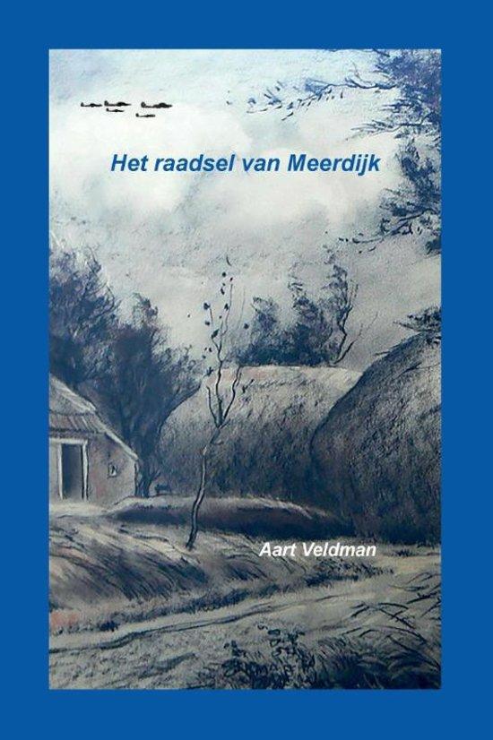 Het raadsel van Meerdijk