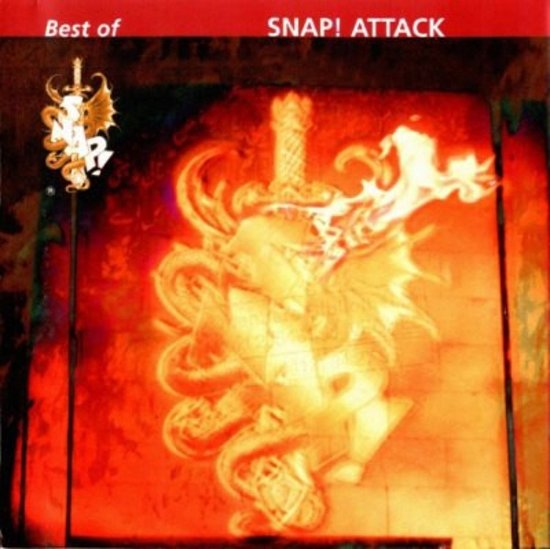 Best of Snap!: Snap Attack!