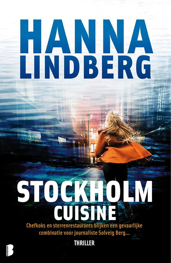 Stockholm 2 - Stockholm Cuisine