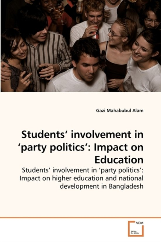 political impact on education One of the first on the impact of social, political and economic meltdown on education the book is targeted at local and international academics and scholars of history of education and com- parative education, scholars of international education and development, undergraduate and graduate.
