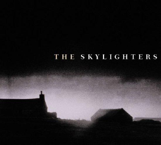 Skylighters