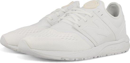 Nouvelles Chaussures D'équilibre Mrl247 Blanc iKgDN